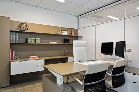 office interior meadows office interiors office and showroom new york city