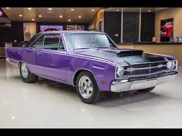 69 dodge dart 1969 dodge dart gt for sale