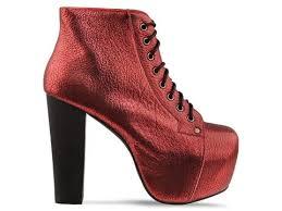buy boots cape town 72 best we jeffrey cbells images on jeffrey