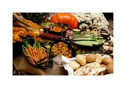 thanksgiving at the hermitage hotel events calendar