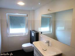 len badezimmer badezimmer decken 100 images badezimmerdecken aus wien