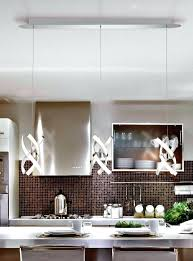 light pendants for kitchen island decoration pendants lights for kitchen island