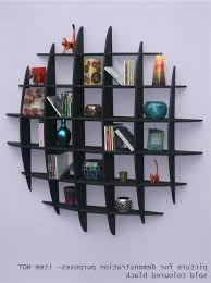 Wall Mounted Dvd Shelves by Wall Mounted Dvd Storage Full Image For Collect This Ideawall