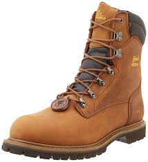 amazon com chippewa men u0027s 8