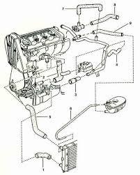 jetta 1 8t wiring diagram vw vr6 engine wiring diagram jetta vr6 cooling system diagram