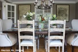 decorating blogs southern southern style decor interior mikemsite interior design ideas