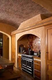 tuscan kitchen backsplash best 25 tuscan kitchens ideas on tuscan decor