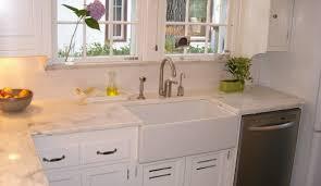 sink pedestal sink faucet engaging kohler sink faucets bathroom