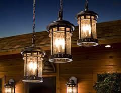 Outdoor Hanging Lighting Fixtures How To Select Outdoor Light Fixtures Darbylanefurniture