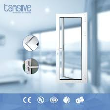 Ivess Lock by Automatic Locks Door French Door Locking Systems French Door