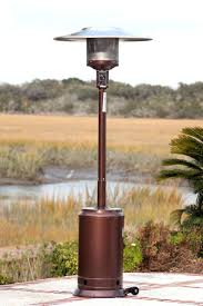inferno patio heater patio ideas patio heating lamps commercial patio heat lamps