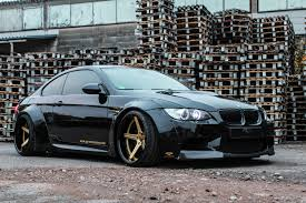 subaru liberty walk liberty walk tuning bmw m3 e92 autos world blog
