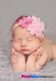 headband online 114 best baby headbands online india images on kids