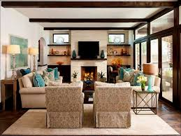 living room marvelous fireplace ideas images how to decorate a