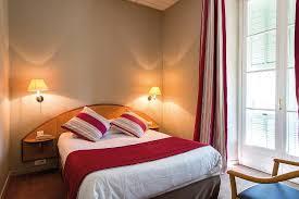 chambre hote menton chambre hôtel menton le balmoral picture of hotel balmoral menton