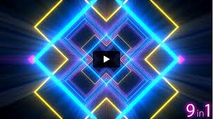 Light Show Lights Vj X Lights