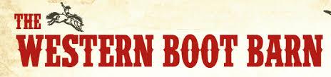 Western Boot Barn Australia Kate Moss Western Boot Barn