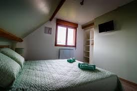 chambre dhote chambre d hôte en normandie la verte le verger du mesnil