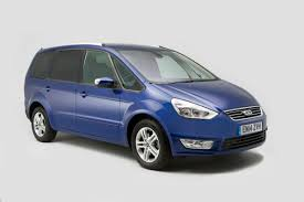 used ford galaxy buying guide 2006 2014 mk2 carbuyer