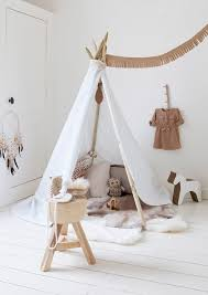 Tents For Kids Room by 72 Best Kids Room Images On Pinterest Kids Rooms Baby Room