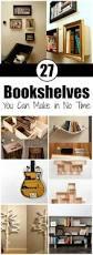 best 25 bookshelves online ideas on pinterest playhouse