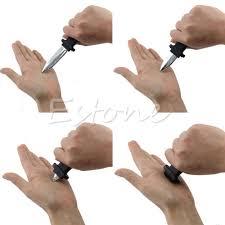 online buy wholesale fake knife from china fake knife wholesalers