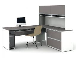 Ergocraft Ashton L Shaped Desk Desks At Staples Unique Staples Home Fice Desk Cool Furniture