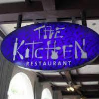 Best Thanksgiving Dinner In Orlando Thanksgiving Dinner Orlando Page 5 Bootsforcheaper Com