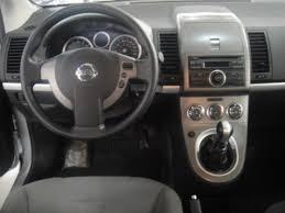 nissan sentra interior 2009 100 nissan sentra 2007 manual chevrolet optra 2007 manual