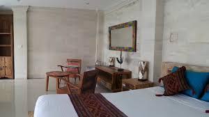chambre d hote bali pariliana maison et table d hôtes à bali