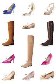 amazon shoe sale black friday design darling