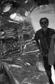 the vice guide to miami art fairs bob nickas vice