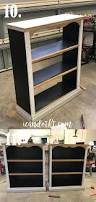 french provincial bookcases u2013 ikea hack u2013 i can do that
