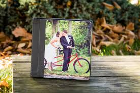 Professional Wedding Albums For Photographers Professional Flush Mount Wedding Albums Zook Book Zookbinders