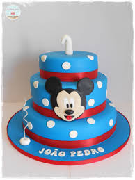 mickey mouse cake birthday mickey mouse cake designs
