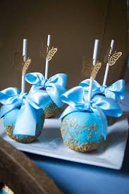 sweet 16 cinderella theme the 25 best cinderella party favors ideas on disney