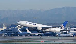 united airlines baggage sizes 100 united airlines baggage allowance international united