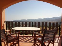 apartment eriki studios u0026 apts epanochori greece booking com