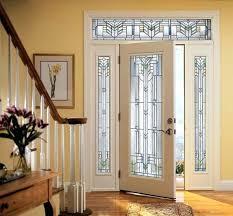 Masonite Interior Doors Review Masonite Interior Doors Moulded Door Skin White 1 St Masonite