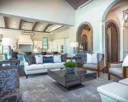 Living Room Ideas  Design Photos Houzz - Ideas for interior decorating living room
