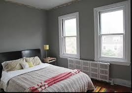 feng shui bedroom paint colors u003e pierpointsprings com