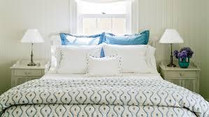Ways To Beautify Your Bedroom Coastal Living - Bedroom beauties