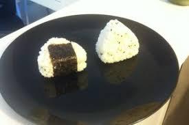 cours cuisine japonaise cours de cuisine japonaise sushis makis onigiri balma
