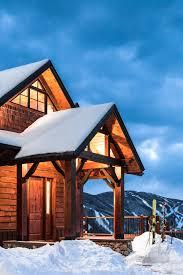 maine home and design architecture u2013 jeff roberts imaging u2013 architecture interior