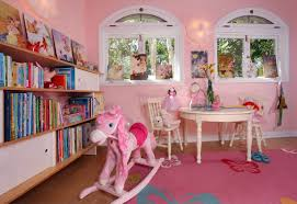 decorating funny kids playroom ideas for happy and creative kids pretty pink playroom