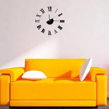 decoration de luxe int u0026eacute rieur de luxe maisons achetez des lots à petit prix