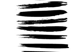 free u0026 unique brushes for adobe illustrator web resources depot