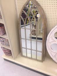 antiqued mirror window hobby lobby banta house pinterest antiqued mirror window hobby lobby