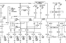 vs commodore wiring diagram 100 images holden vr commodore