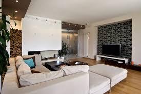 Small Modern Living Room Ideas With Modern Contemporary Interior - Modern design living room